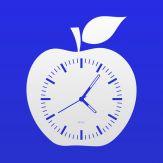 Scientific Diet Clock Giveaway