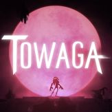 Towaga Giveaway