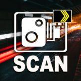 aSpeedCam ScannerFix Giveaway