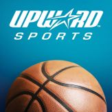 Upward Basketball Coach Giveaway