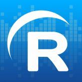 Radiocent online radio 50,000 stations Giveaway