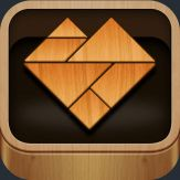 Complete Me - Tangram Puzzles Giveaway
