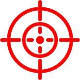 AR Shoot - Find Target Giveaway