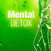 Mental Clarity & Detox - Hypnosis & Meditation Giveaway
