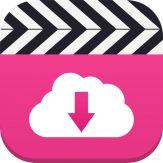 Super Cloud Video D/L Player Giveaway