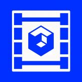 Video LUT Grading Giveaway