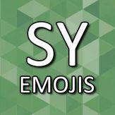 SY EMOJIS Giveaway