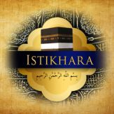 Istikhara du'aa - Guide Prayer Giveaway