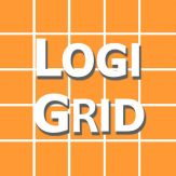 LogiGrid Logic Problem Puzzles Giveaway