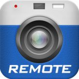Remote Selfie - Easy Self Shot Giveaway