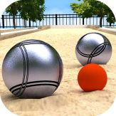 Bocce 3D Giveaway