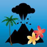 Kīlauea Update Giveaway