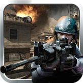 Sniper Shooter Critical Strike:Super Gun Shooting battle game Giveaway
