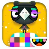 Toca Blocks Giveaway