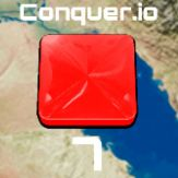 Conquer the World.io Giveaway