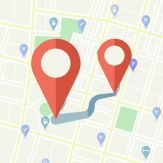Your GPS Location Finder Pro Giveaway