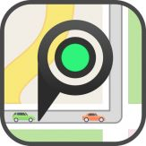 Car Tracker - GPS Auto Locator Giveaway