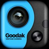 Goodak Edit - Photo Editor Cam Giveaway