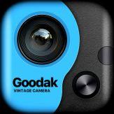 Goodak Edit - Photo Editor Cam Giveaway