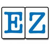 EZ Member Directory Giveaway