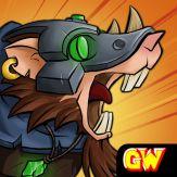 Warhammer: Doomwheel Giveaway