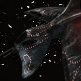 SpacePortal - AugmentedReality Giveaway