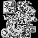 Mayan Countdown Giveaway