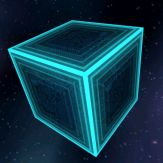 Data Cube : The 3D Minesweeper Giveaway
