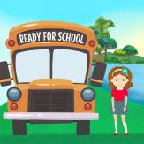 Lake Hope: Ready For School Giveaway