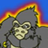 Mad Monkey II Giveaway