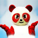 PandaPal (AAC) Giveaway