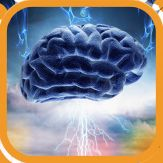 Brain Function IQ Boost - Hypnosis & Meditation Giveaway