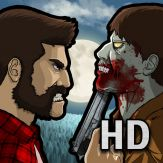 Zombie Trespass HD Giveaway