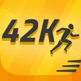 Marathon Training: 42K Runner Giveaway