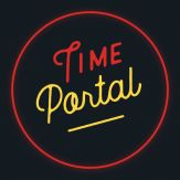 Time Portal: Historical Photos Giveaway
