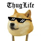 Thug Life - Kuso Video Maker Giveaway