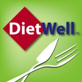 DietWell™ for PKU Giveaway