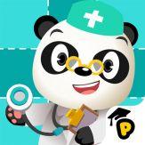 Dr. Panda Hospital Giveaway