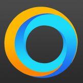 Pegasus Browser - Ad Blocker Giveaway