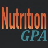 Nutrition GPA Giveaway