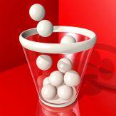 100 Balls 3D Giveaway