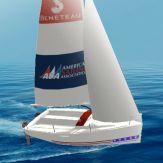 ASA's Sailing Challenge Giveaway