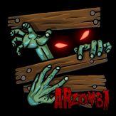 ARZombi Giveaway