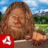 Bigfoot Quest Giveaway