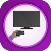 Pro Mirror Cast for PHILIPS TV Giveaway