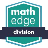 MathEdge Division Giveaway