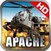 Apache SIM HD Giveaway