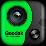 Goodak FX filters for pictures Giveaway