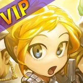 Demong Hunter VIP - Action RPG Giveaway
