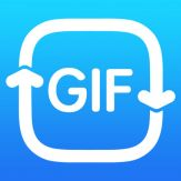 GIF Upload for Instagram - upload your gifs to Ins Giveaway